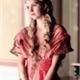 ~Queen-Lioness
