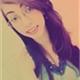 ~Beatriz_1D05