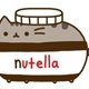 ~NutellaLouca555