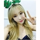 ~Taengster