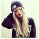 ~BlondeKiller