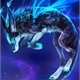 ~bluewolf