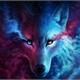 ~bluewolf987