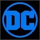 ~DC_Comics