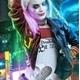 ~Harley-Quinn