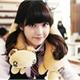 ~SungMoon