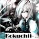 ~Kokuchii-