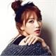 ~Byun_Haneul
