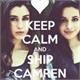 ~Camren_Cabello7