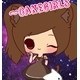 ~cakegirls