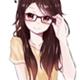 ~satsuki-chan_15