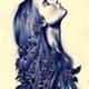 ~Blue_Bird