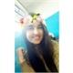 ~Camila128