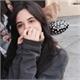 ~Camila_Angel