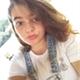 ~Camila_Gomes07