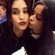 ~Camila-Lauren