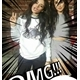 ~camrenclcl