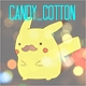 ~Candy_Cotton