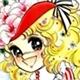 ~CandyUzuchiha