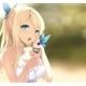 ~Souma_Mio