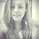 ~Cassi_pesente
