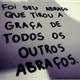 ~FeeSantos