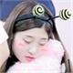 ~chaeunnie