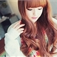 ~SunnyHee