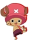 ~Chopper_kawaii
