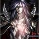 ~Hades_Dark_