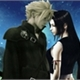 ~Cloud-Tifa-FF7
