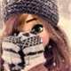 ~cold_winter