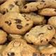 ~cookie_espacial