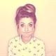 ~CrazyGirl1515