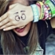 ~CrazySummer