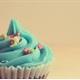 ~Cupcakeazuls2s2