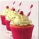 ~CupcakeBrilhant