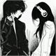 ~Dark_Higurashi