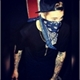 ~I_Love_Justin_B