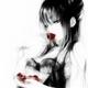~Dark_Girl_666