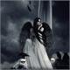 ~darkangel94