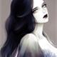 ~Darkheart6