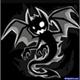 ~DemonsLive