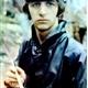 ~Ringo-Nose