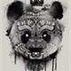 ~Panda__King