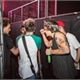 ~DirectionerS2S2