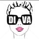 ~Diva-B3ar
