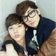 ~Kim_MinHe