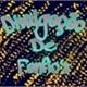~Divulgo_fanfic