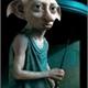 ~Doobyy-Rowling